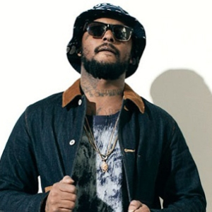 Top 10 Most Popular Hip Hop Singles The Week Of 1/20/14