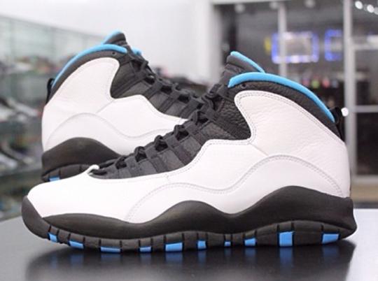 air-jordan-10-retro-white-dark-powder-blue-black