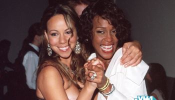 Top 10 Best All-Female Duets of all Time! (Videos)