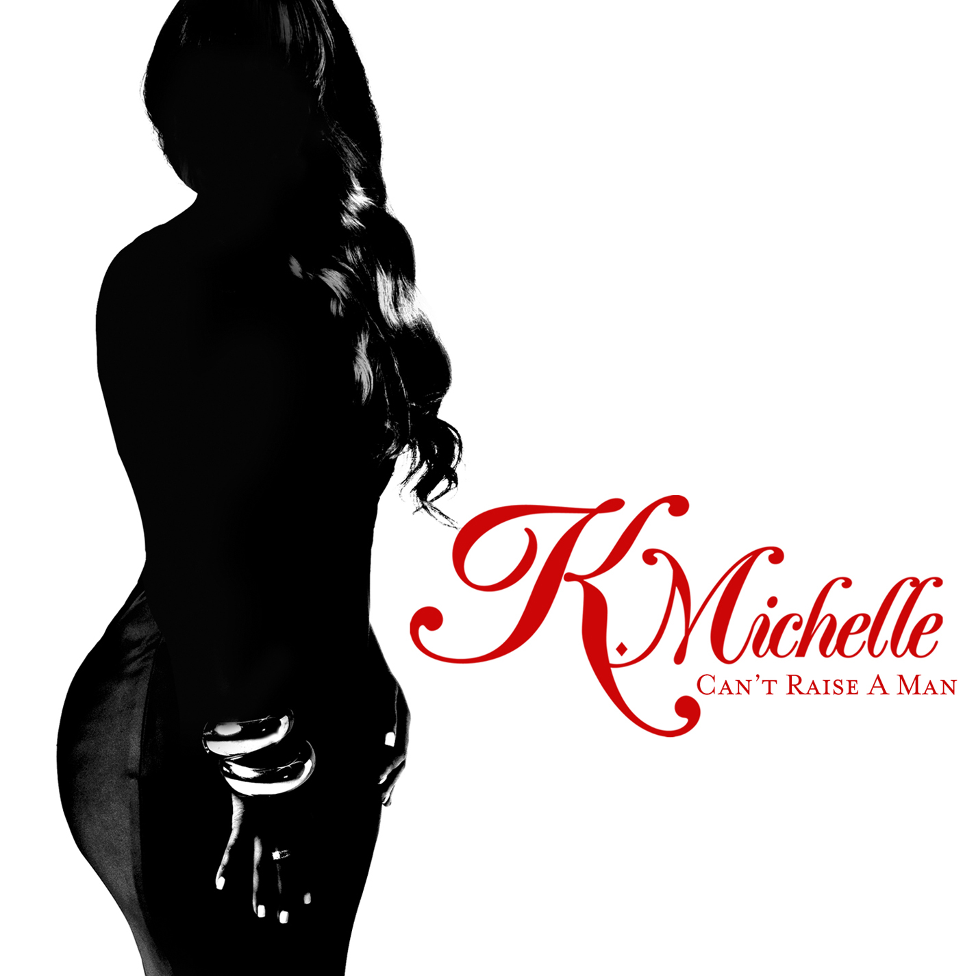 K.Michelle_Cant_Raise_A_Man_Artwork