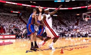 lebron-james-flop