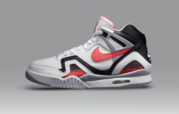 Nike-Air-Tech-Challenge-II-2-620x395