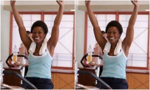 woman-happy-gym