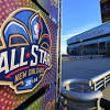 All Star Game TONIGHT 8pm!