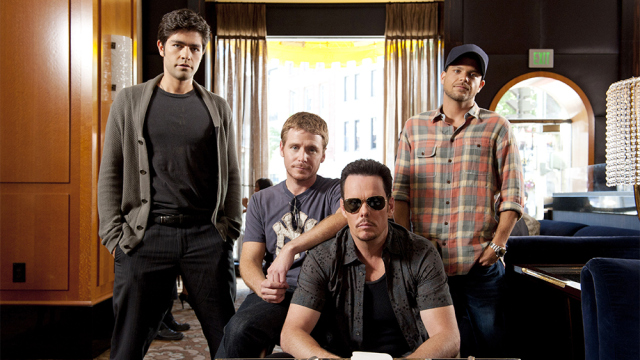entourage-movie-starts-shooting