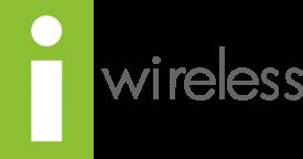 Cincinnati Bell i-Wireless 2P-4P DJ Skillz | 101 1 The Wiz