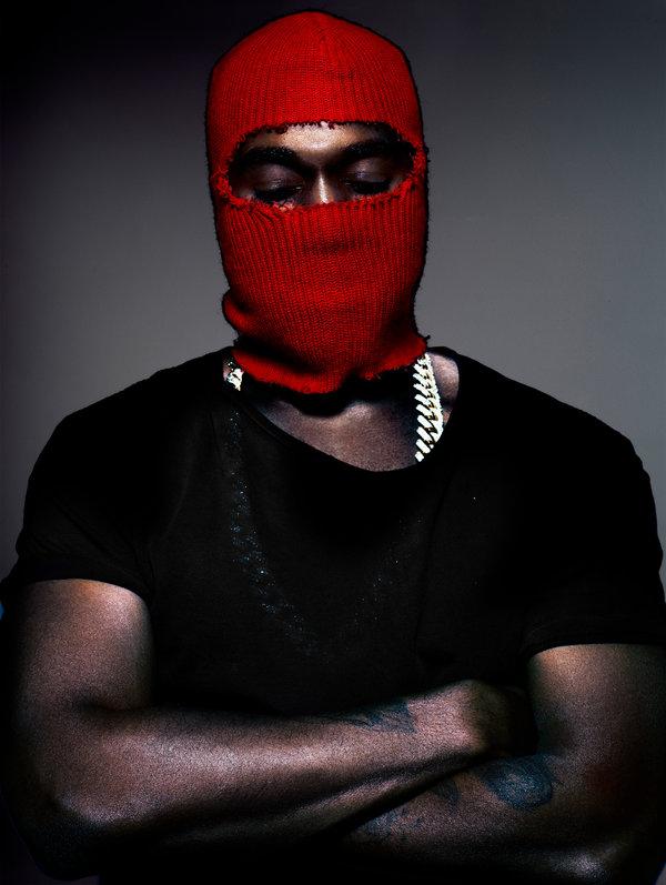 Kanye-West-Def-Jam-Records