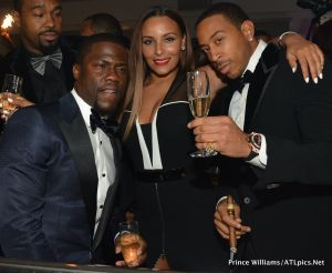 kevin-hart-with-ludacris-and-his-girlfriend-eudoxie1