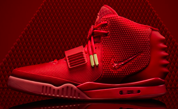 nike-air-yeezy-2-red-october