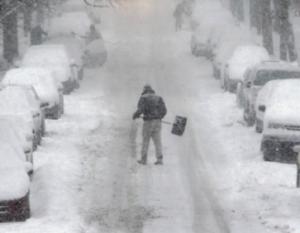 snow_in_new_york-450x350