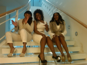 swv-shoot-cosign-video-11