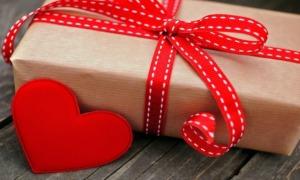 valentines-day-gift