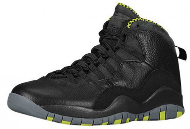 air-jordan-10-x-retro-venom-green-release-date-01-630x4291