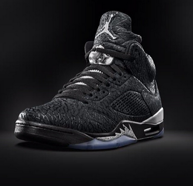 air-jordan-5-3lab-5-black-silver-2
