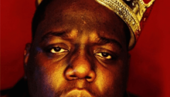 Diddy Pays Tribute to Notorious B.I.G. ,17 Years since his death