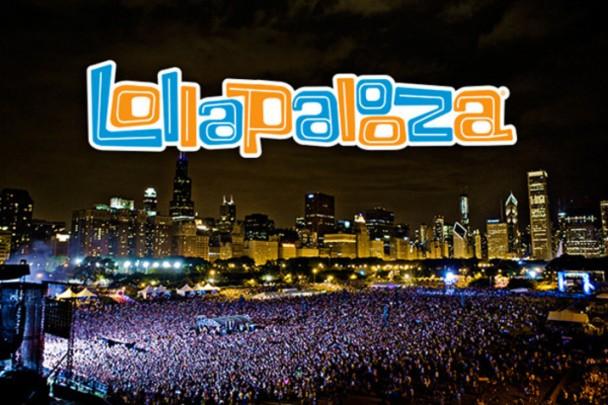 Lollapalooza608x405