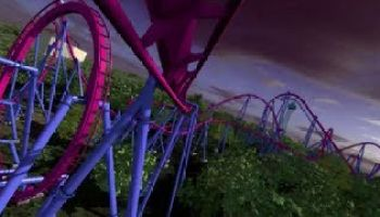 You ready for the BANSHEE?!?! (Video)