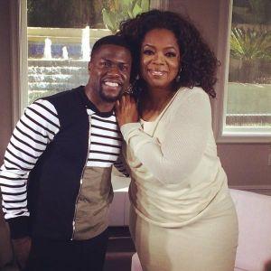oprah-visits-kevin-hart