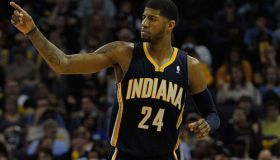 Paul George gets CATFISHED!