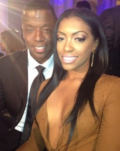 porsha-williams-kordell-stewart