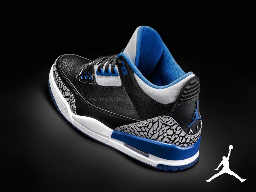 sport-blue-air-jordan-3