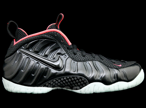 "best service 0d2cc e616f Nike Air Foamposite Pro ""Yeezy"" [Release Info] 
