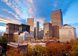Top 10 Best Cities To Start A Career! Yes Cincy is #6