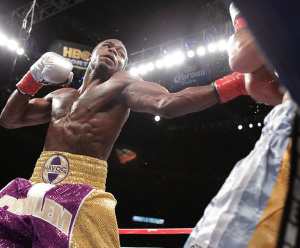 adrien-broner_-fight-6
