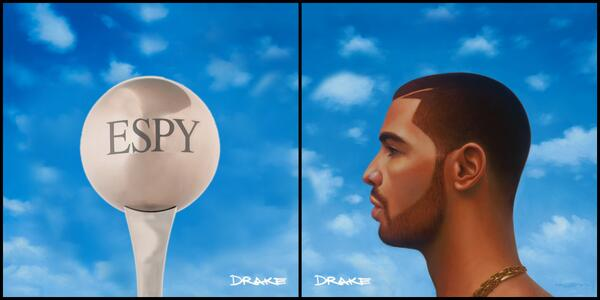 Drake-ESPYS-Twitter-Toronto-Google-2014