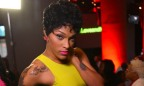 L&HH Atlanta's Joseline Hernandez Puts Her Two Cents In On The MiMi Faust Sex Tape