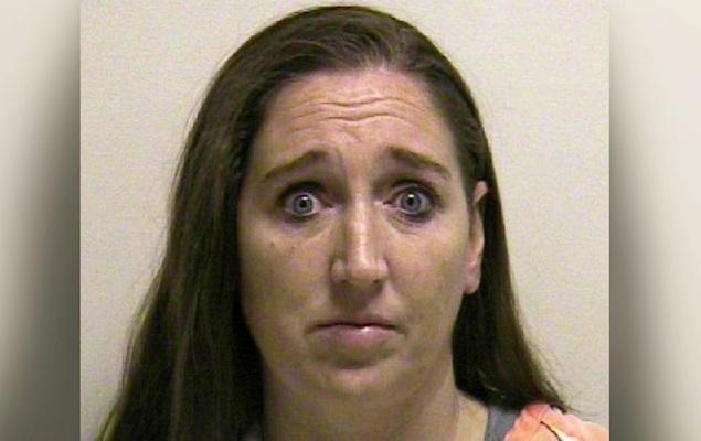 megan-huntsman-arrested-for-murder-of-infants