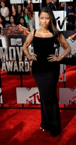 nicki-minaj-mtv-movie-awards-2014-05_zps77c8fc3a