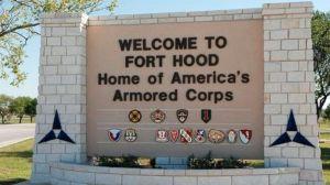 RT_fort_hood_enterance_jef_140402_16x9_992