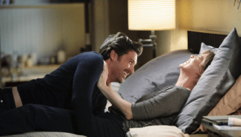 YES! 13 ways you know you're dating a GROWN Man!
