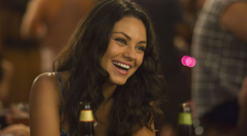 Fellas! 13 Ways you know you're dating a High-Quality Woman!
