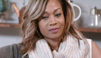 Reality Show Fans! More Drama TONIGHT On Love & Hip Hop ATL(Video)