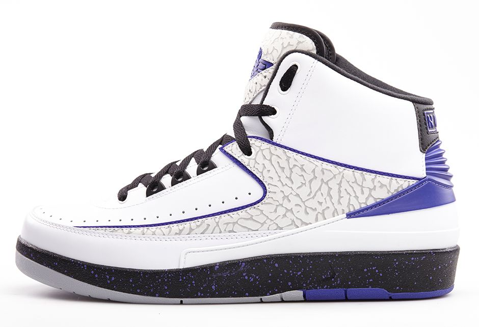 Air-Jordan-Retro-2-Dark-Concord