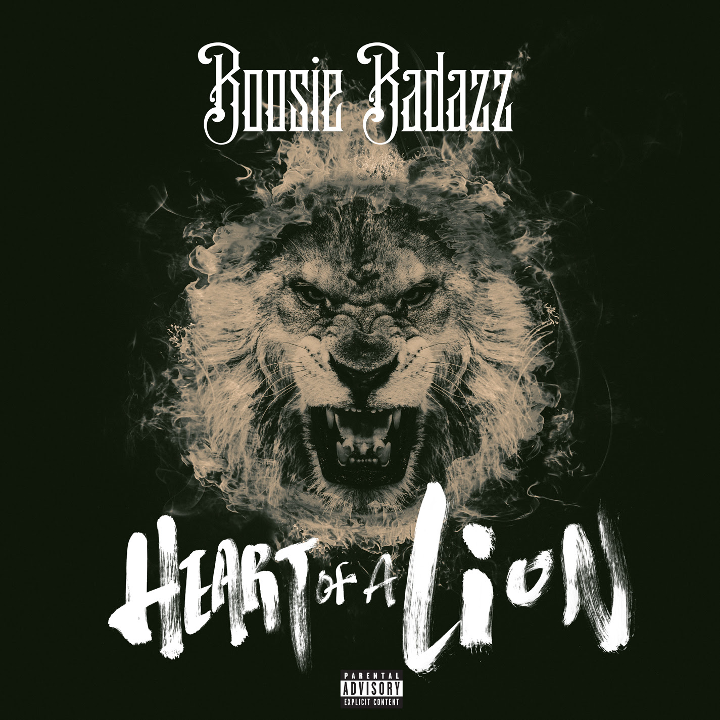Lil-Boosie-Boosie-Badazz-Heart-Of-A-Lion