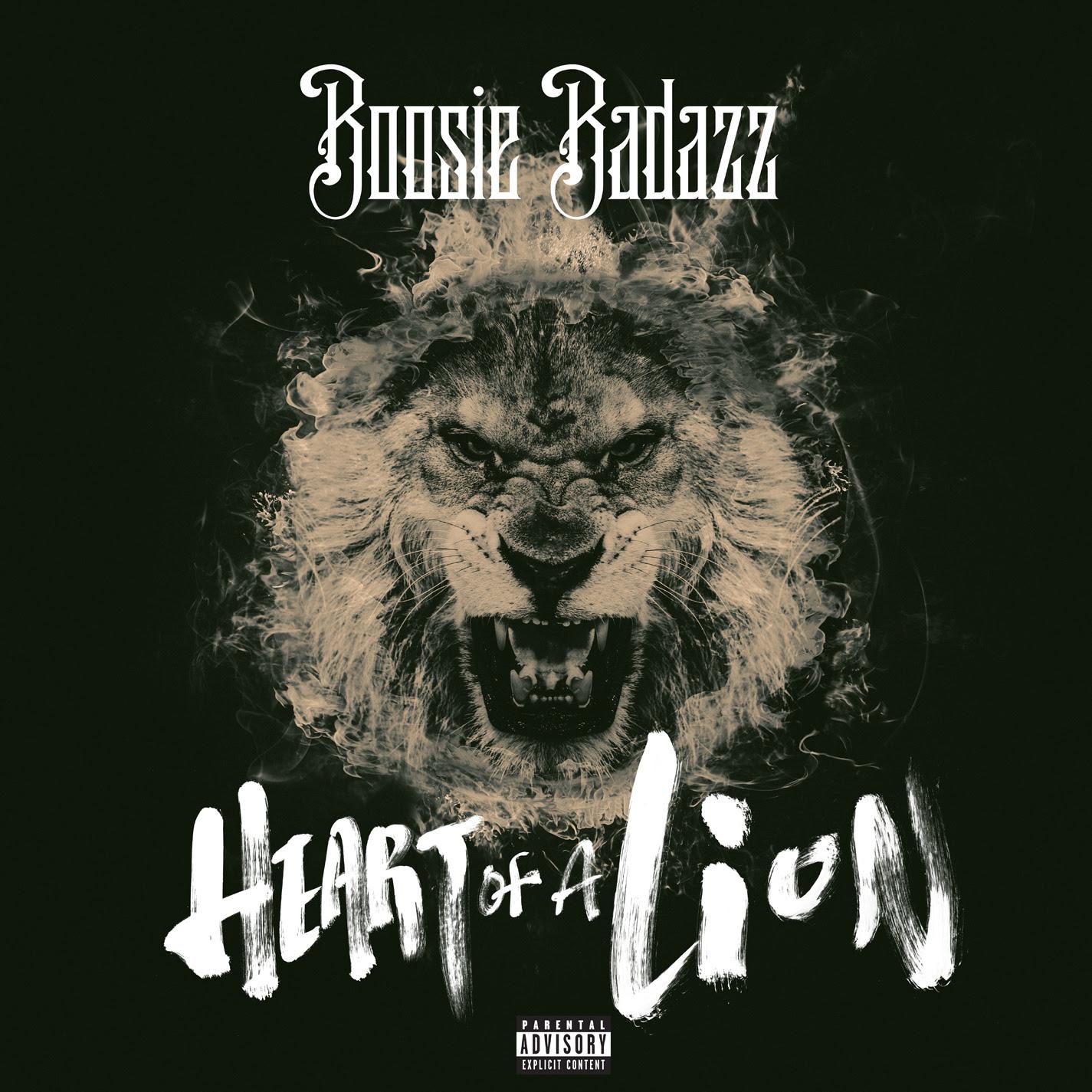 Lil-Boosie-Boosie-Badazz-Heart-Of-A-Lion