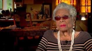 Breaking News: Poet, Civil Rights Activist Maya Angelou Has Passed