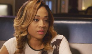 Love & Hip Hop RECAP! Did Nikko Leak That Sex Tape (POLL)