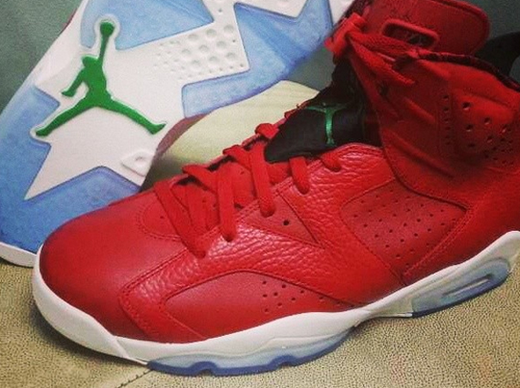 red-leather-jordan-6