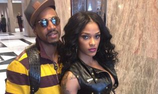 Reality Show Fans! Stevie J Beating On Joseline? You Be The Judge