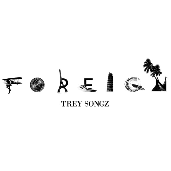 Trey-Songz-Foreign-New-Music-