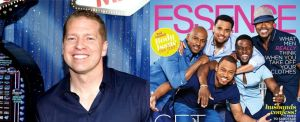 062314-Centric-Whats-Good-Gary-Owens-Snubbed-From-Think-Like-A-Man-Too-Essence-Mag-Cover-Feature