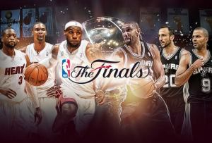 2014-NBA-Championship-Heat-Spurs