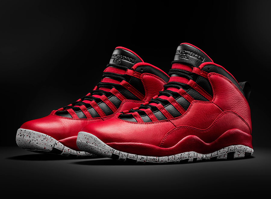 jordan-10-red-cement-2015-remastered-3