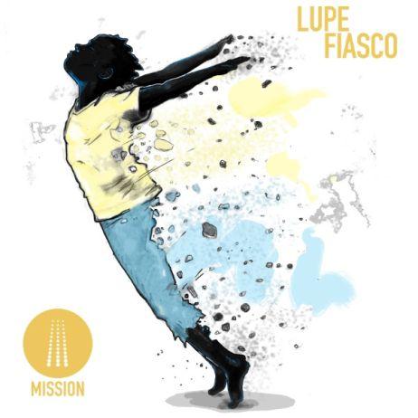 Lupe-Fiasco-Mission