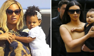 north-west-cuter-blue-ivy