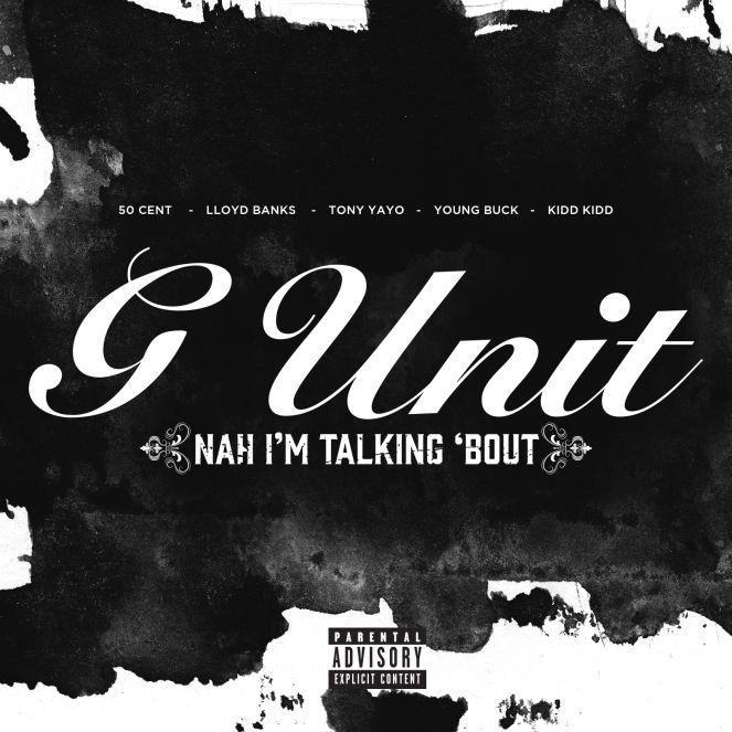 TalkingBout